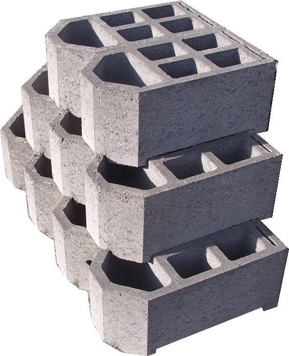 le betoatlas est un bloc en b ton. Black Bedroom Furniture Sets. Home Design Ideas